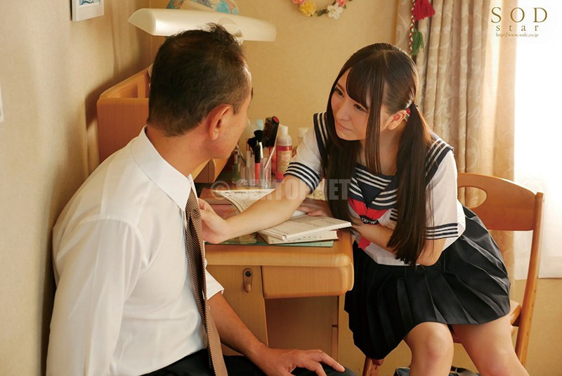 STAR-977 Pregnancy Fetish: Dirty Talk and a Side of Creampie with Momo Kato ka